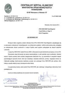 referencje_zabezpieczenia_antyposlizgowe_msw