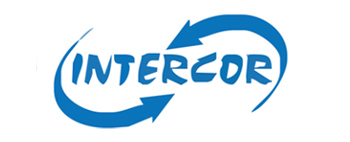 Intercor logo